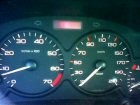 100.000 Km per la mia 206