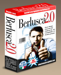 """Berlusca 2.0"""