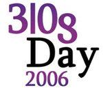 """""""BlogDay"""" 2006"""