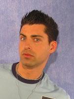 Christian Cardelli