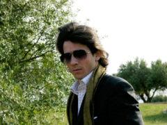 Charles Carlo Baldassano