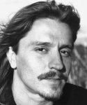 Somiglianze… « Deeario – il blog di Tony Siino