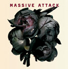 "Massive Attack - ""Collected"""