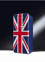 Smeg FAB28 United Kingdom