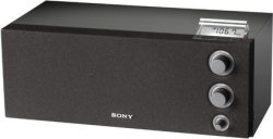 Sony ICF-M1000