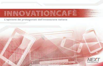 """""""Innovation Cafè"""""""