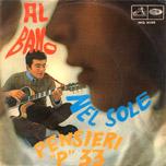 """Al Bano - """"Nel sole"""""""