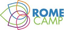 """RomeCamp2008"""