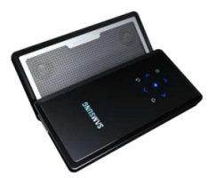 Samsung K5