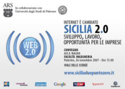 """""""Sicilia 2.0"""""""