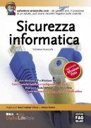 "Salvatore Aranzulla - ""Sicurezza informatica"""