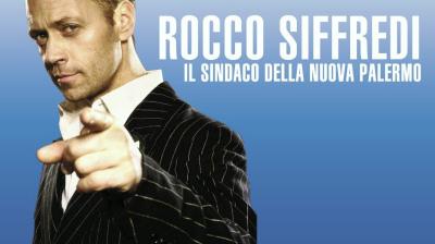Rocco Siffredi sindaco di Palermo