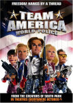 """Team America - World Police"""