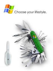 Mac vs. Win