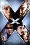 """X-Men 2"""