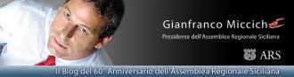 Gianfranco Micciché