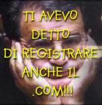 www.governareper.com