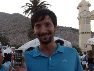 iPhone e io