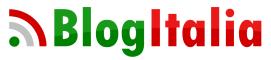 BlogItalia