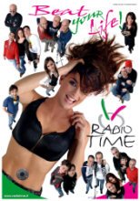 Radio Time - Beat your life!