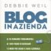 """""""Blog in azienda"""""""