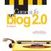 """""""Come si fa un blog 2.0"""""""