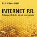 """Internet P.R."""