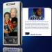 Minisode per il Sony Ericsson Xperia X1