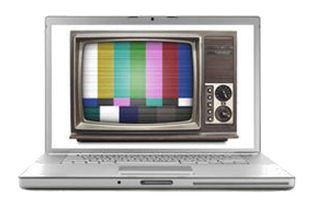 Le Stories sorpasseranno il feed, la tv sta vincendo?